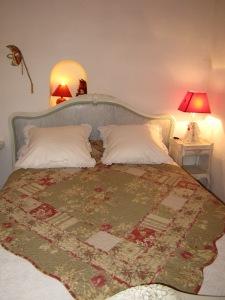 chambre raphael 2
